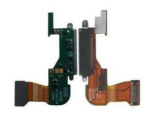 iphone 3g dock connector