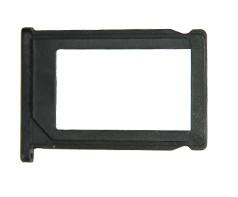 iphone 3g sim card tray holder