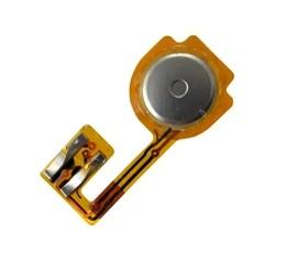 iphone 3gs button flex cable