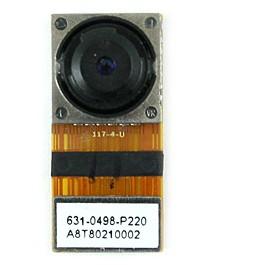 iphone 3gs camera