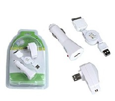 iphone charger 3 1