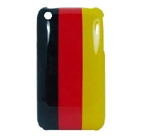 iphone flag case