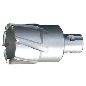 tct annular cutter touch shank drill bits