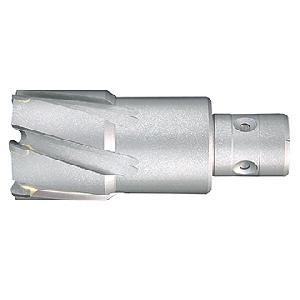 tct annular cutter quick shank drill bits fein