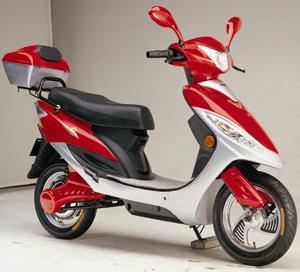 48v 800w e scooter
