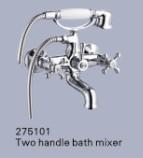 faucet tap mixer 275101