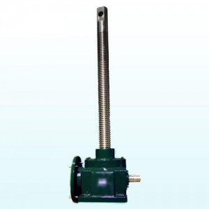 acme screw jack