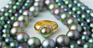 women fashion pearl necklace jewelry piazza