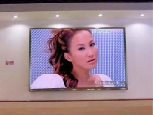 indoor led display smd 3in1 video wall screen virtual pixels modul