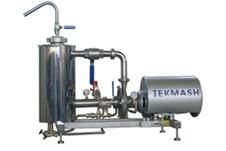 soya processing