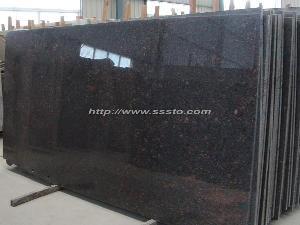 random slab gangsaw slabs granite marble