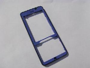 mobile phone housing mold