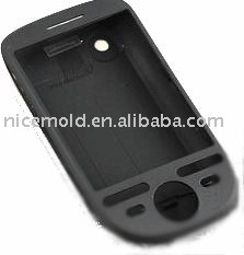 mobile phone housing mould