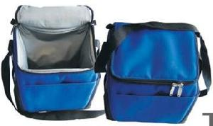 cooler bags hypromotions