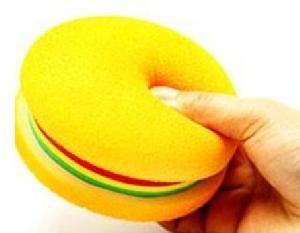 hamburg note pad hypromotions