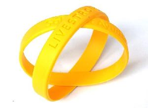 silicone wristband hypromotions
