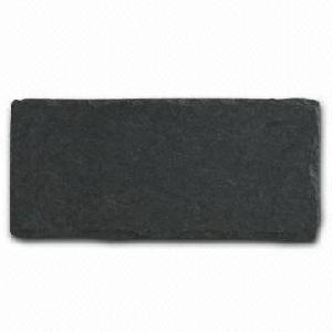 slate placemat hypromotions