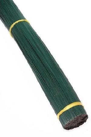 painted stem wire stub