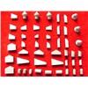 tungsten carbide tips drill bits