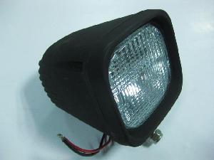 hid xenon light engineering lamp