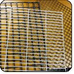 cage mesh