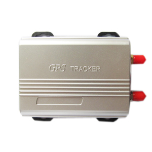 mini gsm gps vehicle tracking solution