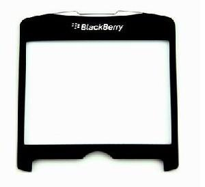 Blackberry Curve 8300 / 8310 / 8320 Lcd Lens Screen