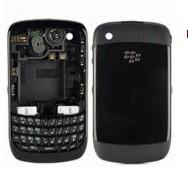 blackberry curve 8520 housing