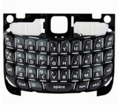 blackberry curve 8520 keyboard qwerty