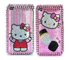 diamond case apple iphone 3gs 3g