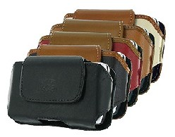 experts sidepouch blackberry curve