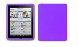 ipad silicone case purple copy