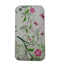 iphone 3g 3gs case