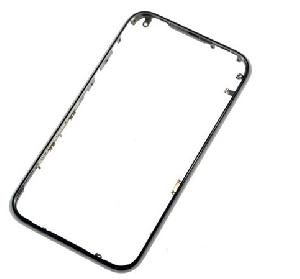 iphone 3g bezel
