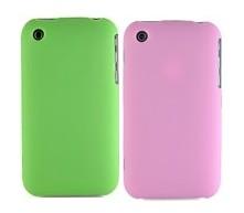 iphone case iphone3g 3gs