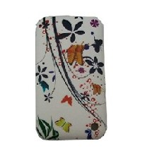 iphone case protector