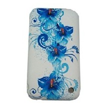 iphone case protector plastic