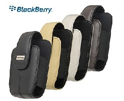 leather holster 8830 20 00 9000