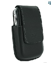 leather holster bold 9000