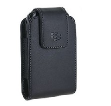 leather holster curve 8530 8520