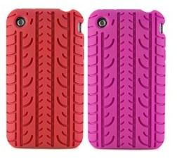 nonskid silicone case cover iphone