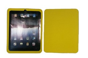 silicon ipad case copy