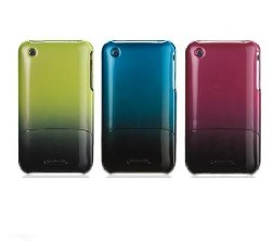 silicon iphone 3g 3gs case copy