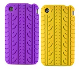 silicone case cover apple iphone