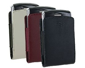 synthetic pocket pouch bold 9650 tour 9630