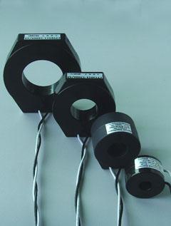 instrument current transformers