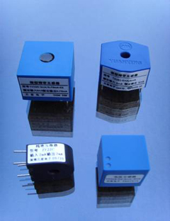 miniature voltage transformers \ current