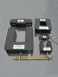split core current transformers \ 0 333v rated secondary