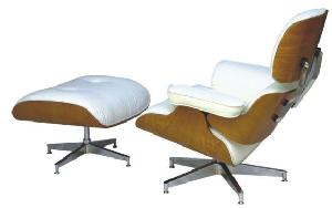 office chair eames lounge