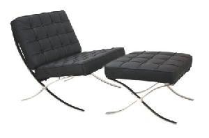 barcelona sofa